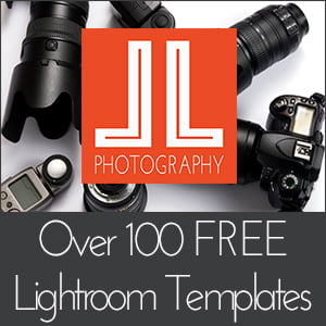 Lightroom Templates | Free Lightroom Presets | Free Lightroom Print ...