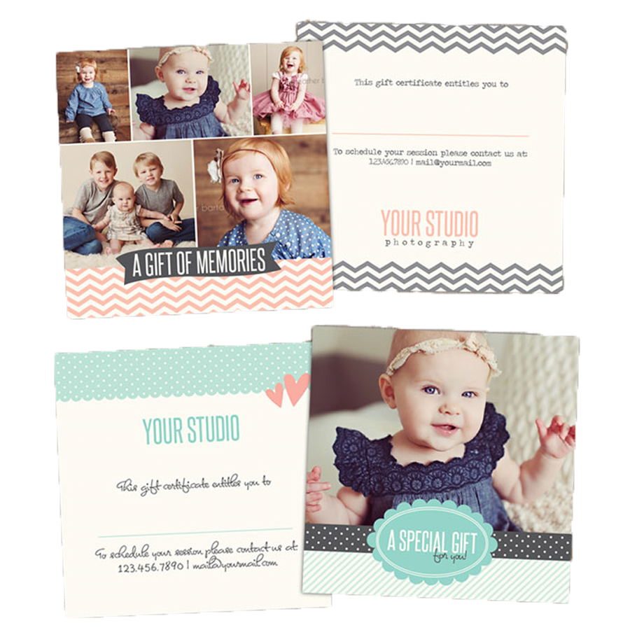 Free photography gift certificate template gallery templates gift certificate template photoshop images gift certificate template photoshop gift certificate template gift certificate template source yadclub Images