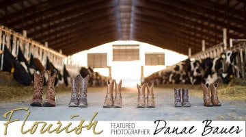 Flourish Feature Photographer-Danae Bauer
