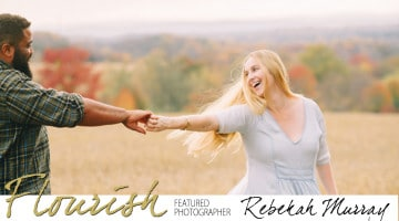 Flourish Feature Photographer-Rebekah Murray-PF