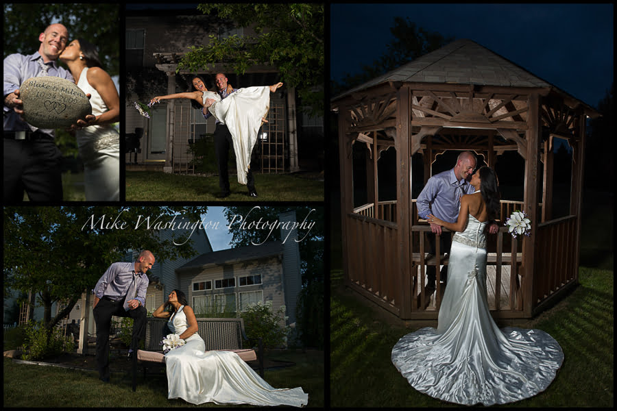 indianapolis-wedding-photographer-bridal-collage - free lightroom ...