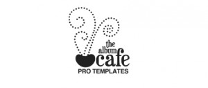Album Cafe Logo-free-photoshop-textures-actions-presets-action-preset-photography-collage-template-templates-storyboard