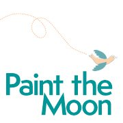 Paint the Moon-free-photoshop-elements-textures-actions-action-photography-collage-template-templates-storyboard