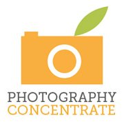 Photography Concentrate-free-ebook-photoshop-lightroom-photography-how-to-help-tutorial