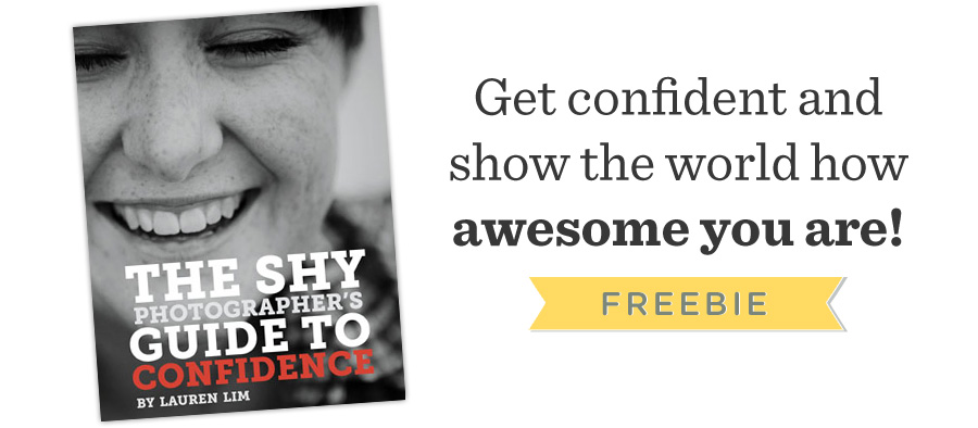 ebook - shy photographer's guide to confidence-free-ebook-photoshop-lightroom-photography-how-to-help-tutorial