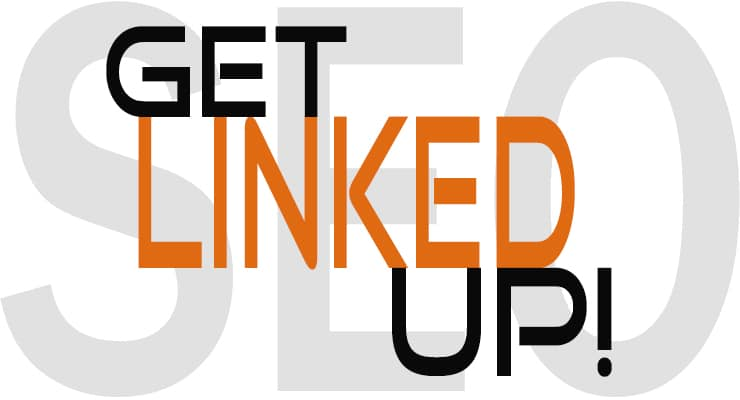 How to Rank in SEO for Photography Websites | Get Linked Up!