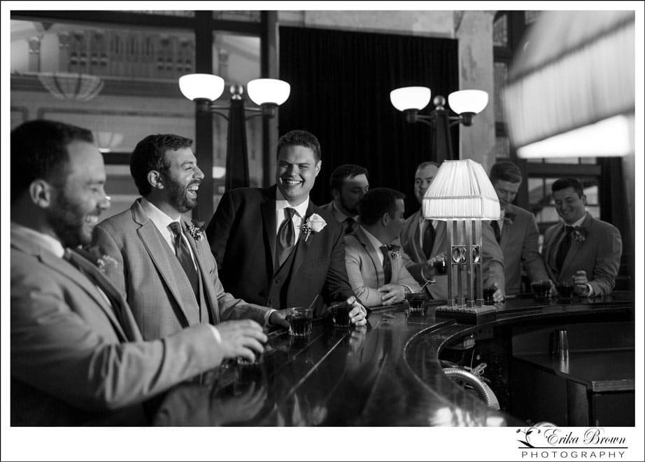 Indianapolis-Union-Station-Wedding_0016web
