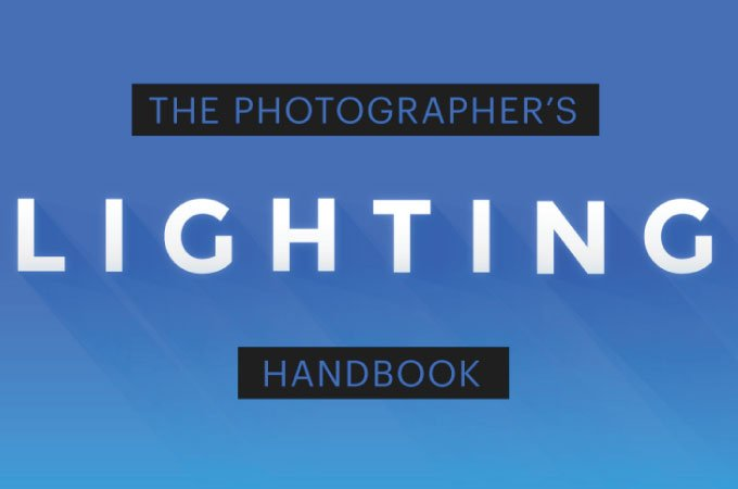 Free Lighting E-book